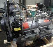 Двигатели , КПП ЗиЛ-130, 131,  375(Урал) новые и  с консервации