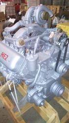 Продам двигатель ЯМЗ 236НЕ2