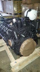 Продам двигатель Камаз 740.11 240 л/с